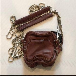 🦋Alexander Wang Brenda Mini Camera Bag